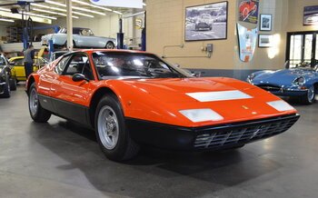 1974 Ferrari 365 for sale 100930483