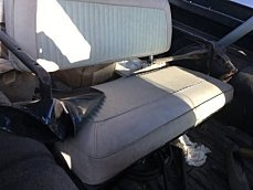 1974 Ford Bronco for sale 101014670