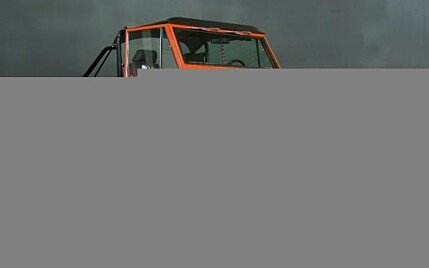1974 Ford Bronco for sale 101043603
