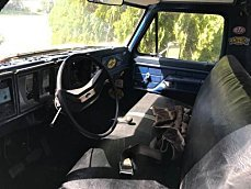 1974 Ford Custom for sale 100893999