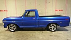 1974 Ford F100 for sale 100853514