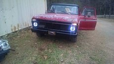 1974 Ford F100 for sale 100829357