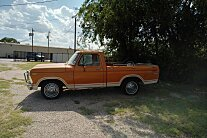 1974 Ford F100 for sale 100907308