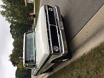 1974 Ford F100 for sale 100909206