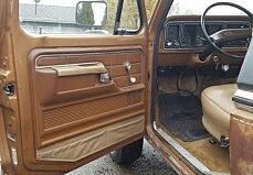 1974 Ford F250 for sale 100983860