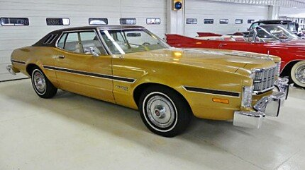 1974 Ford Gran Torino for sale 100842959