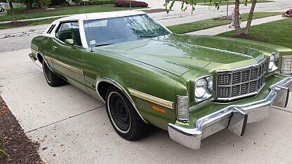 1974 ford gran torino for sale 100781692