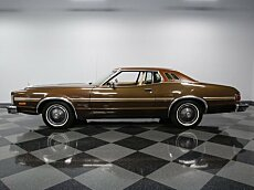 1974 Ford Gran Torino for sale 100978105