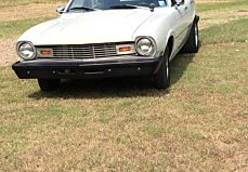 1974 Ford Maverick for sale 100844051
