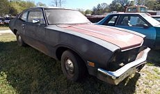 1974 Ford Maverick for sale 100961925