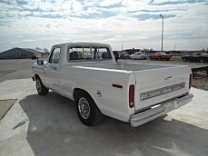 1974 Ford Other Ford Models for sale 100758084