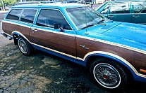 1974 Ford Pinto for sale 100996148