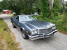 1974 Ford Ranchero for sale 100913687