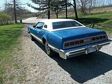 1974 Ford Thunderbird for sale 100829184