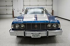1974 Ford Torino for sale 100986777