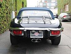 1974 Jaguar E-Type for sale 100751691