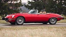 1974 Jaguar E-Type for sale 100845952