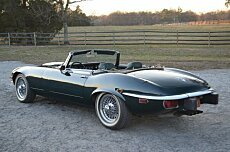 1974 Jaguar E-Type for sale 100947645