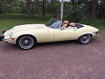 1974 Jaguar E-Type for sale 101022887