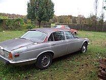 1974 Jaguar XJ12 for sale 100730218