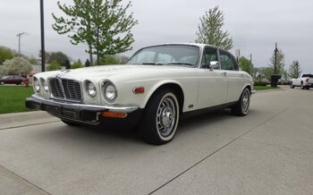 1974 Jaguar XJ6 for sale 100868647