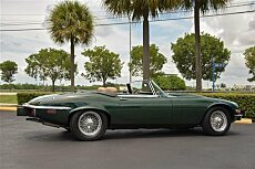 1974 Jaguar XK-E for sale 100733171