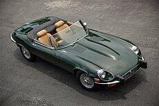 1974 Jaguar XK-E for sale 100733171