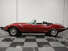 1974 Jaguar XK-E for sale 100760458
