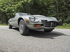 1974 Jaguar XK-E for sale 100883803