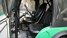 1974 Jeep CJ-5 for sale 100839401
