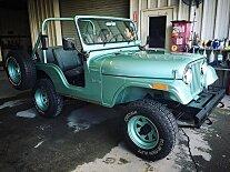 1974 Jeep CJ-5 for sale 100979720