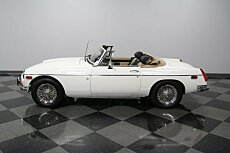 1974 MG MGB for sale 100978023
