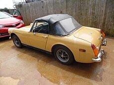 1974 MG Midget for sale 100749745