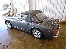 1974 MG Midget for sale 100915770