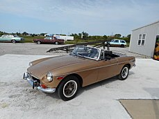 1974 MG Other MG Models for sale 100870647