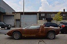 1974 Maserati Merak for sale 100774516