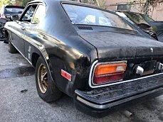1974 Mercury Capri for sale 100855703