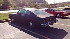 1974 Mercury Comet for sale 100807129