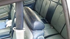 1974 Mercury Cougar for sale 100829512