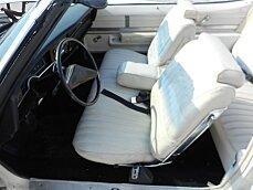 1974 Oldsmobile 88 for sale 100748962