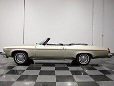 1974 Oldsmobile 88 for sale 100760470