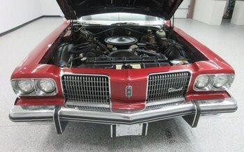 1974 Oldsmobile 88 for sale 100903963