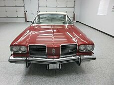 1974 Oldsmobile 88 for sale 100986789