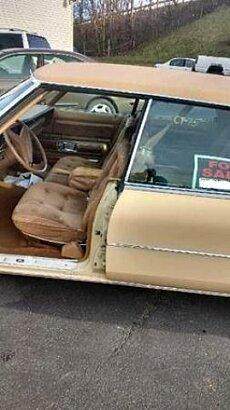 1974 Oldsmobile Ninety-Eight for sale 100852565