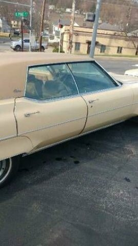 1974 Oldsmobile Ninety Eight american classics Car 100852565 786e96e2e4f7273f8f02a2b902469bf2?r=fit&w=430&s=1 oldsmobile classics for sale classics on autotrader  at bakdesigns.co