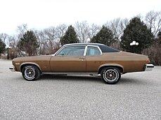 1974 Oldsmobile Omega for sale 100951592