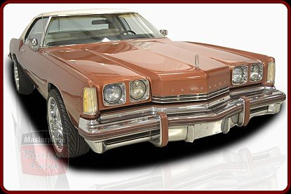 1974 Oldsmobile Toronado for sale 100753040