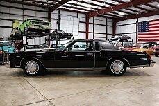 1974 Oldsmobile Toronado for sale 101001473