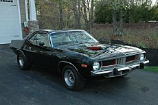 1974 Plymouth Barracuda for sale 100766381