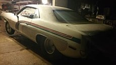 1974 Plymouth Barracuda for sale 100829159